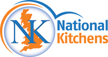 National Kitchens Logo