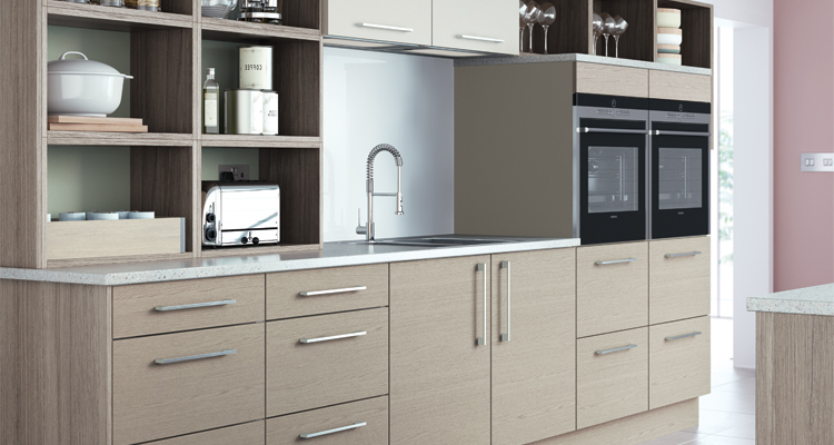 Value Kitchens<br>Coming Soon
