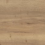 Natural Oak Matt