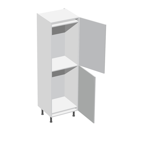 Fridge Freezer Housing T7
