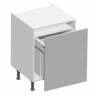 Pullout Waste Bin Unit FH