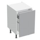 Pullout Waste Bin Unit DL
