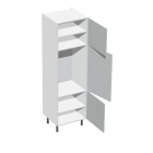 Fridge Freezer Housing T8