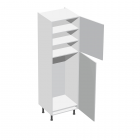 Fridge Freezer Housing T9