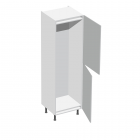 Fridge Freezer Housing T10