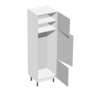 Fridge Freezer Housing T6