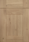 Redford Pippy Oak Sample