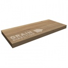 UrbanTop Standard Worktop 38mm